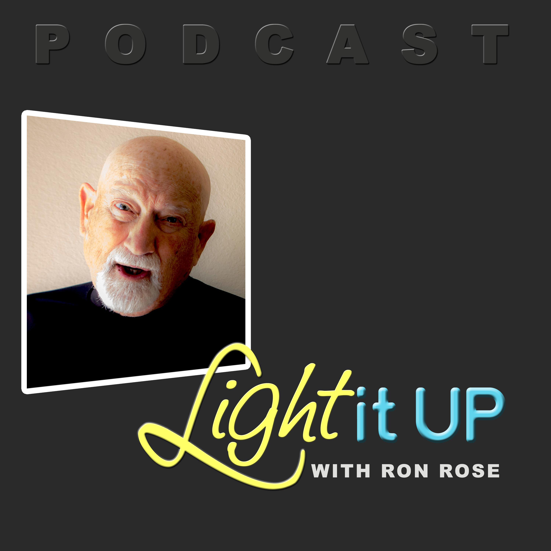 Light it UP 303